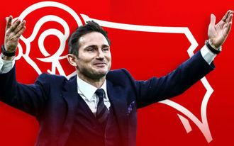 Masszív oddson indíthatja első bajnokiját a Lampard-legénység