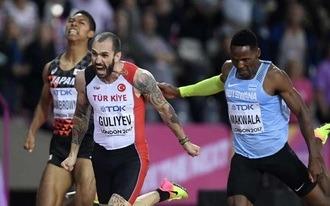 Vállalható szorzón fogadhatunk a török sprinterre
