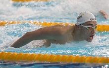Ajándék szorzón fogadhatunk a magyar szupertehetségre - napi tippek az úszó Eb-re