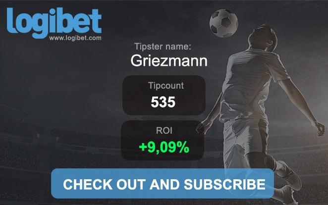 Griezmann all-time statisztikája
