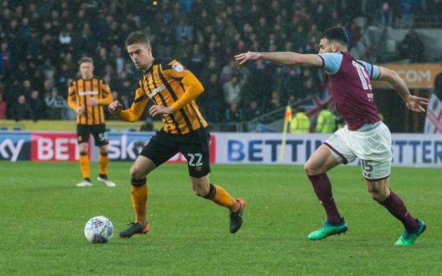Fotó: Hull Daily Mail