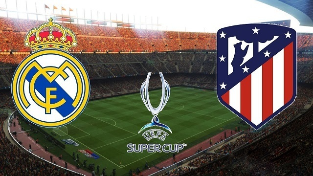 Vajon melyik madridi csapat örülhet majd szerda este? - Fotó: youtube