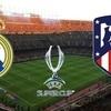 Ezt várjuk mi - tippek az Real-Atlético döntőre