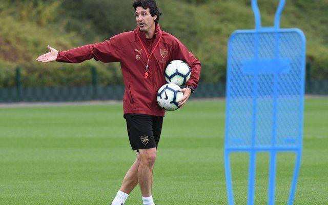 Négyszeres pénzt fizet az Arsenal négyese