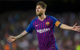 Barca-Real, darts PL - eszméletlen hétköznapok jönnek