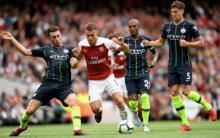A Tottenham és a City meccsére fogadunk - tippek a PL-re