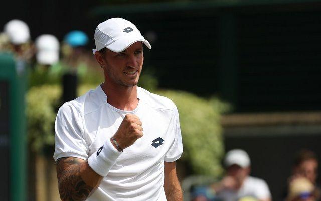Novak az Australian Open és Wimbledon után a US Openen is főtáblára juthat. - Fotó: ATP