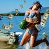 Aprópénznek számít a magyar lottóötös 6,4 milliárdja