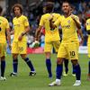 Íme, a legjobb tipp a Chelsea-Arsenal derbire