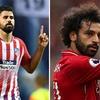 Vendég sikerek és gólok - ezt várjátok Ti az Atlético és a Pool derbijén