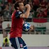 Két nappal az Európa Liga előtt fejezi be pályafutását a Vidi legnagyobb sztárja?!