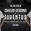 Megéri ennyiért meglövetni Ronaldót a Chievo ellen?