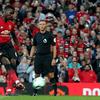 Kemény meccs vár a Manchester Unitedre
