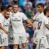 Dupláznánk a Real Madrid nyitómeccsével