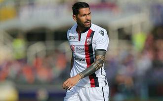 Futball helyett elment Ibizára bulizni az olasz támadó