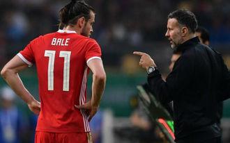 Bale-ék kontra Modricék - ez a legjobb tipp a walesi-horvátra