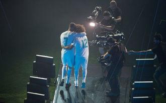 Újabb Real Madrid-sztár készül a Juvéba, a transzfer már januárban létrejöhet