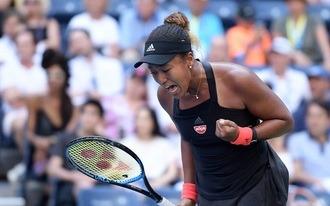 Gyilkos meccset vívhat az amerikai és a japán lány - napi tippek a US Openre