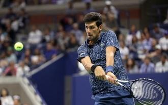 """Djokovics """"kivégezheti"""" Federer legyőzőjét - napi tippek a US Openre"""