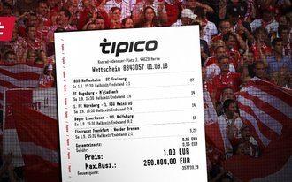 120 ezer eurót bukott el, mert túl nagyot nyert