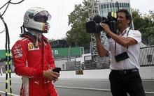 Vettel így nem győzhet Hamilton ellen - nem is érdemel bajnoki címet a német?
