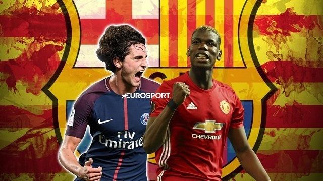 Fotó: eurosport.com