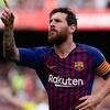 Messi lenne minden idők legnagyobb sportembere?