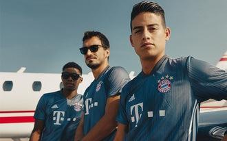 Megszenvedhet Lisszabonban a Bayern, nem várunk gálameccset