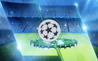 Mindösszesen 4 meccs eredményét kell eltalálnod a 15 millióhoz!