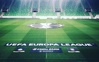 Ezt várjuk mi - tippek a Vidi - BATE Európa Liga-meccsre