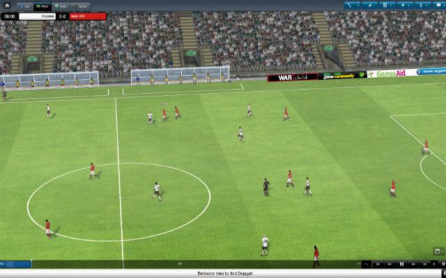Fotó: fcs-football.com