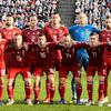 Sima favorit a magyar válogatott a finnek ellen - ezért!