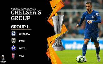 Erős oddson adják a bukik a Chelsea győzelmét, de megéri?