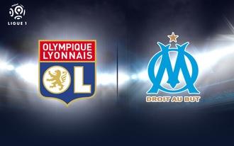 Nyereménynövelővel megtoldott tippötletek a Lyon-Marseille rangadóra