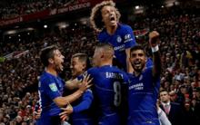 A Chelsea az esélytelen, pedig simán lenyomhatja a Liverpoolt