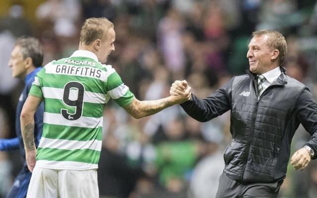 Olvasónknak egy Celtic-gól is kell a nyertes szelvényhez. - Fotó: Twitter