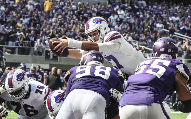 Fotó: The Buffalo News