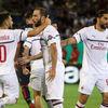 Milánói gálával kezdődhet a csoportkör - íme a gólszerzős tippünk