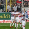 Éledezik a Stuttgart, 1.70-ért jön az első győzelem? Lehet, de mi gólszerzőre fogadunk