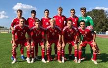 Szoboszlai is a fedélzeten, tippek az U19-es selejtezőre