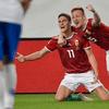 Ezt várjuk mi - tippek a görög-magyar NL-meccsre