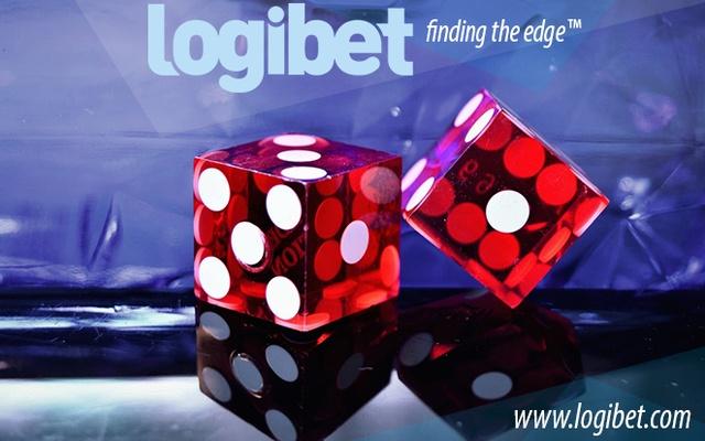 12 nyomós ok, hogy miért a Logibetet válaszd, ha profiktól vennél tippet!