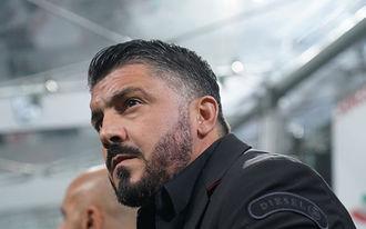 Bajban a Milan és az Inter - oddsok a kiesőkre és a BL-indulókra