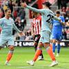 A Chelsea a favorit a Manchester United ellen