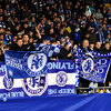 Extrém ötlettel állt elő a Chelsea az ultrák büntetésére