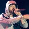 Könnyű 1.50-szeres pénzt zsebelhetünk be Eminemmel