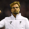A Liverpool és a Manchester City meccseire fogadunk