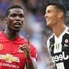 Szerintünk így érdemes fogadni a MU-Juventus meccset