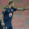 Neymarék akár ki is üthetik az argentinokat