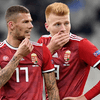 Ezt várjuk mi - tippek a Magyarország - Észtország meccsre